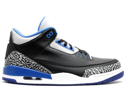 136064 007  | black, sport blue-wolf grey | 2014