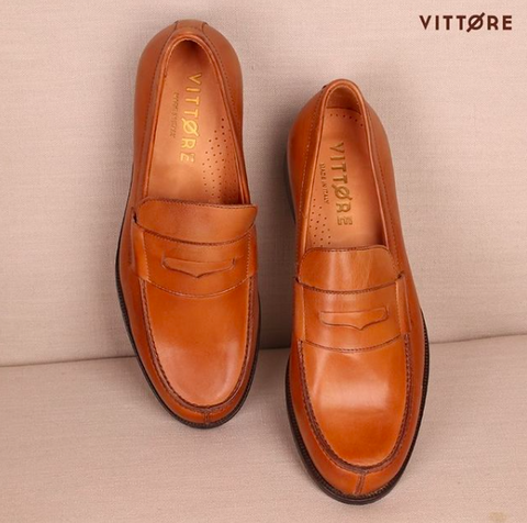 Loafer Shoes Online Shopping Guide