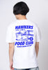 Hawker Graphic T-shirt