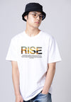 Rise Graphic T-shirt