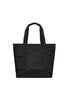 Wide Polyester Tote Bag