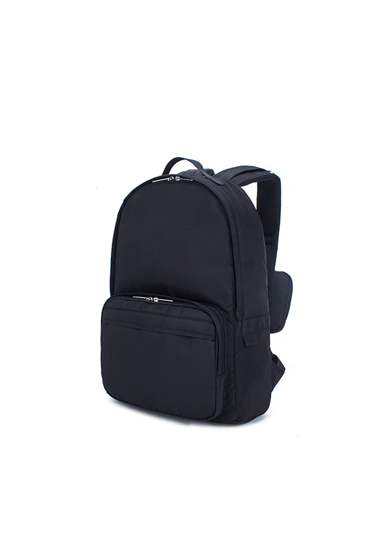 Backpack w/ Small Pouch