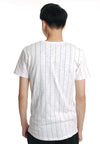 Short Sleeves T-shirt