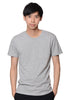 Short Sleeves Pocket T-shirt