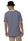 Thin Stripes Tee