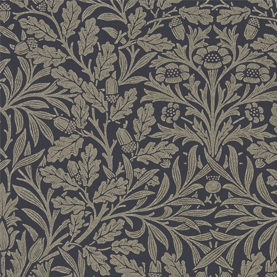 william morris, pure morris tapet