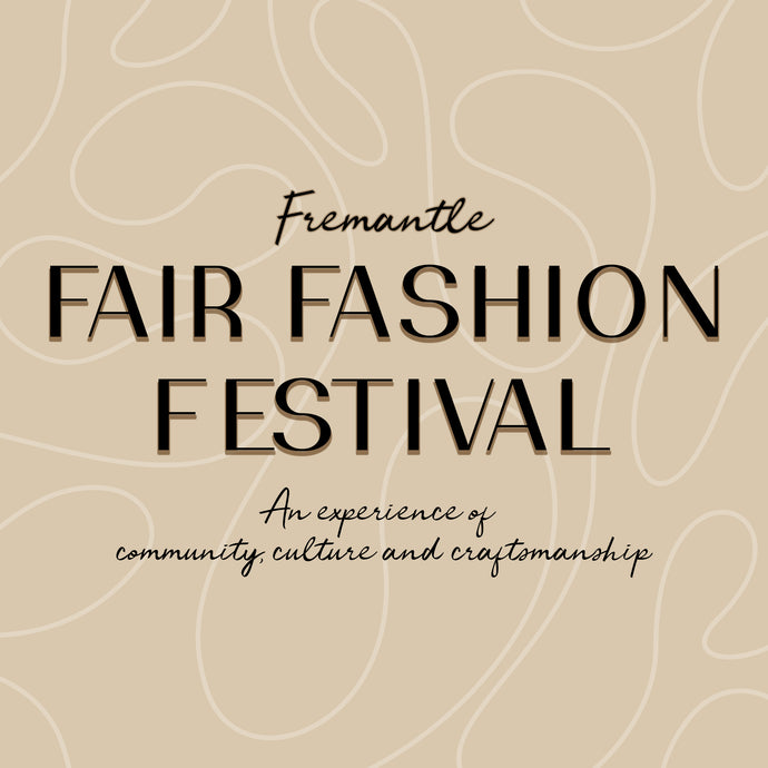 Fremantle Fair Fashion Festival