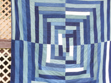 Load image into Gallery viewer, Quilt #58