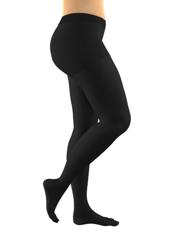 FITLEGS 2 Tights - Black