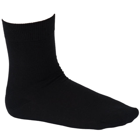 FITLEGS® Diabetes Socks