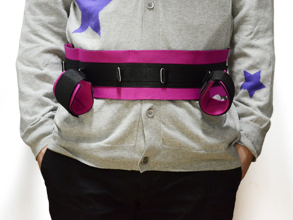 Toynary MT09 (Handsfree Belt)