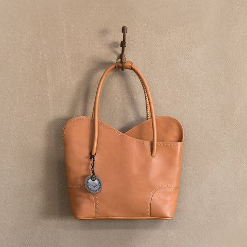Nwabisa Purse - Tallio - Sale
