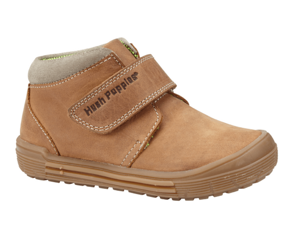 Hush Puppies Archie Shoes
