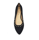 Lunar Lisa Studded Pump