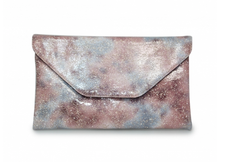 Lunar Jaq Clutch Bag Code: ZLR502