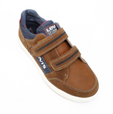 Levi's Madison Lo Velcro Trainer
