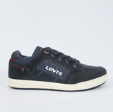 Levi's Madison Lo Lace Trainer