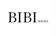 Bibi Shoes
