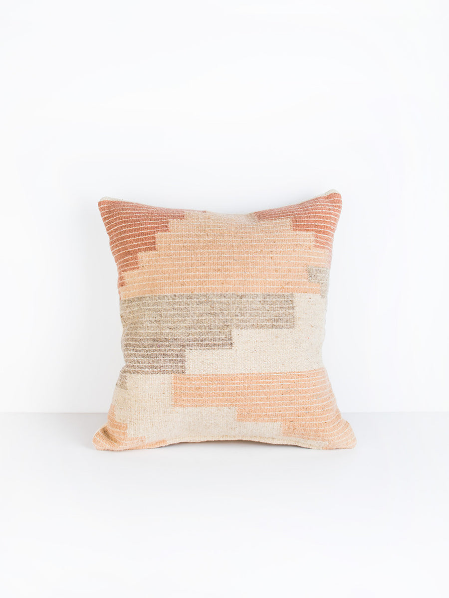 Alicante Pillow
