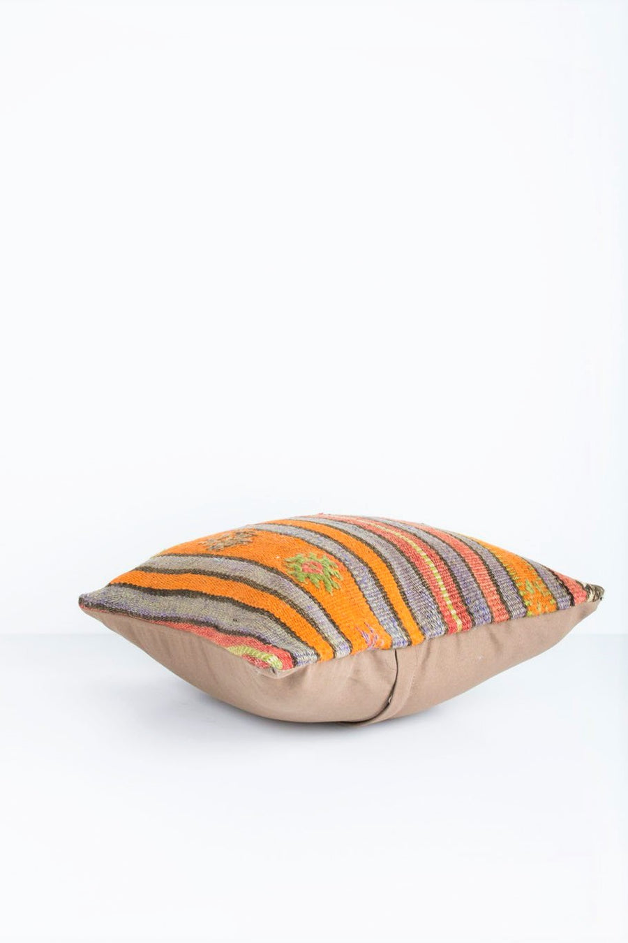 Aynur Turkish Kilim Pillow