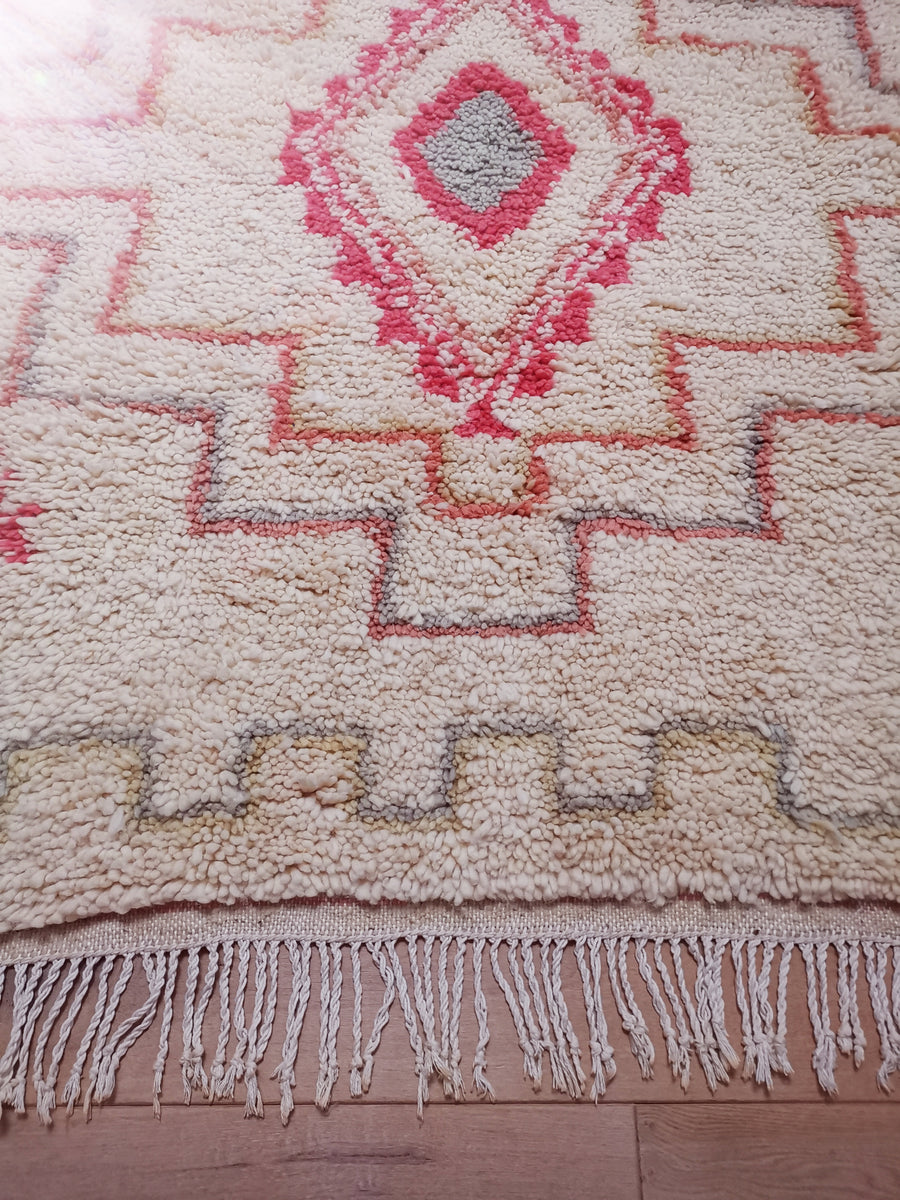 ELLIE Custom Rug for Tracey