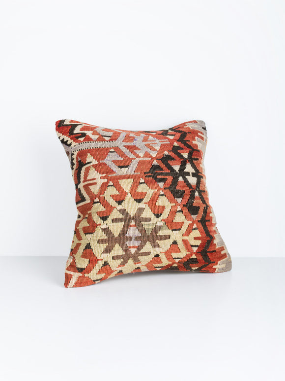 Kuva Turkish Kilim Pillow