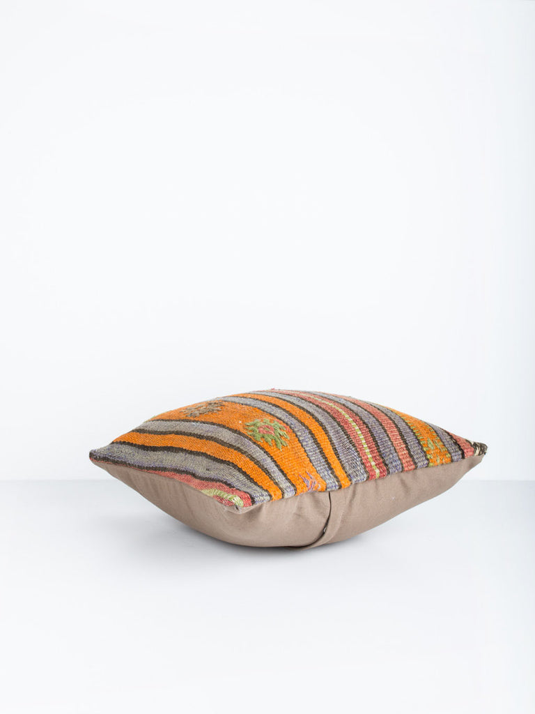 Esra Turkish Kilim Pillow
