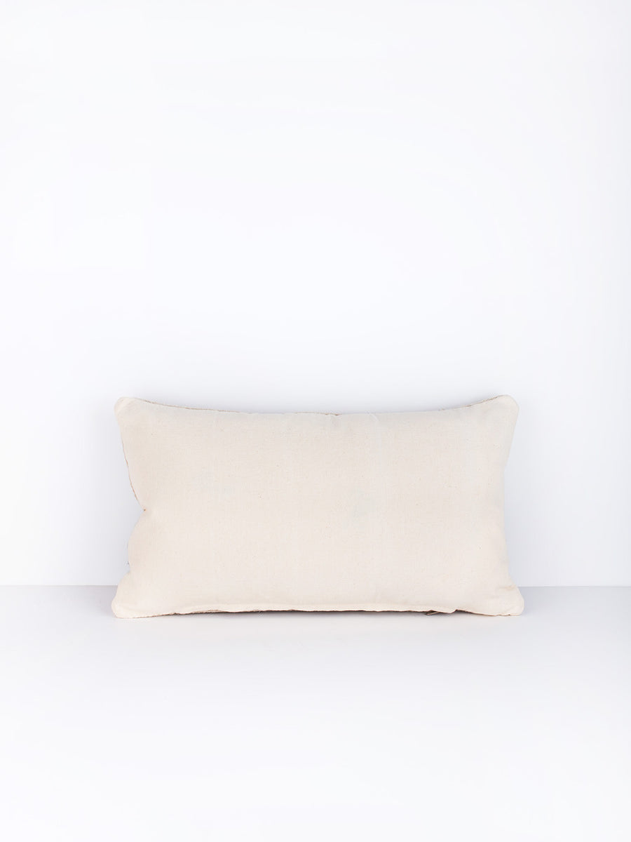 Lineas Lumbar Pillow