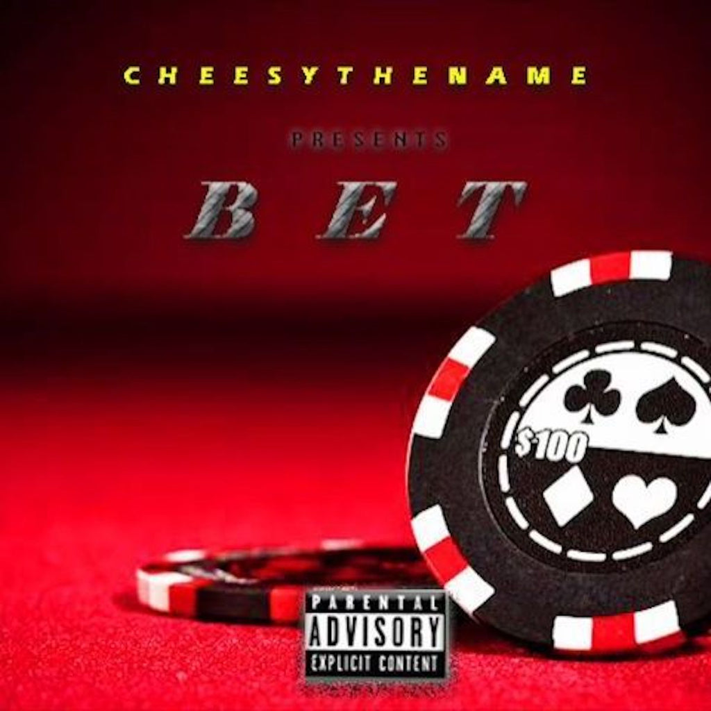 BET - CHEESY