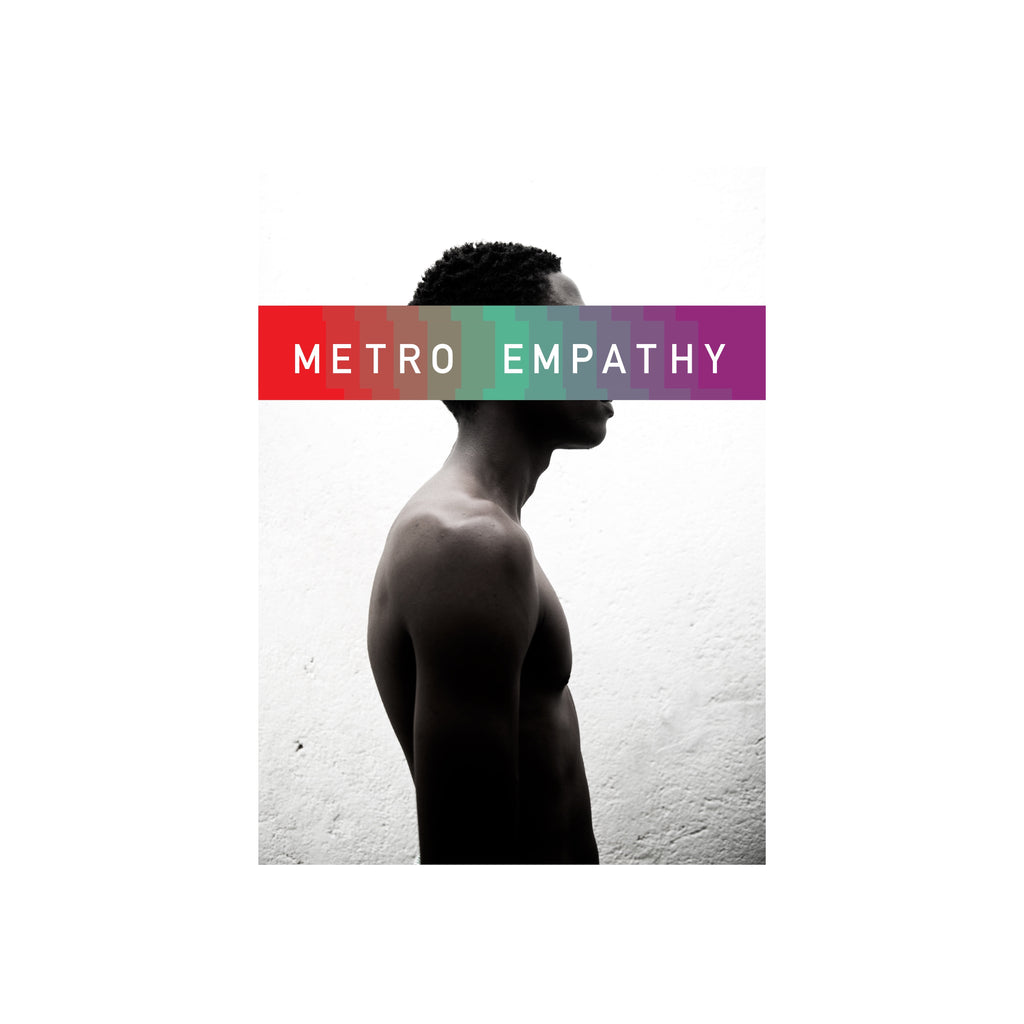 METRO EMPATHY (ALBUM) - KERBY MUSIC