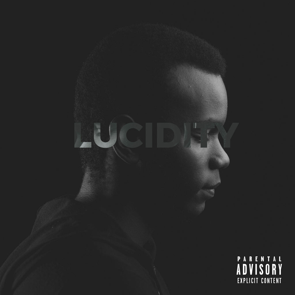 LUCIDITY (ALBUM) - ACES