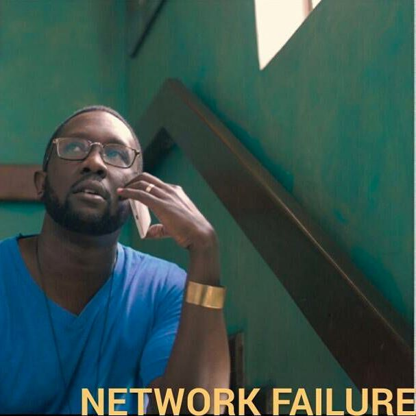 NETWORK FAILURE - M³ & TETU SHANI