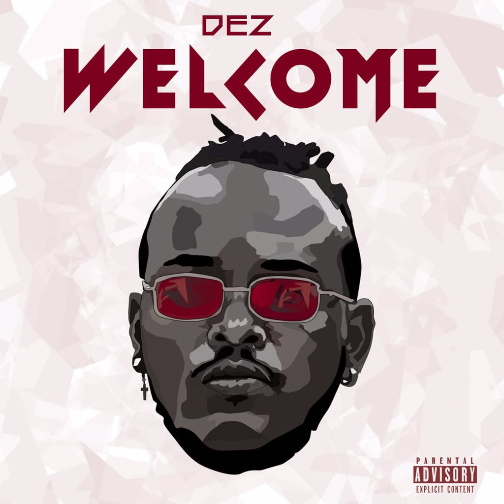 WELCOME - DEZ