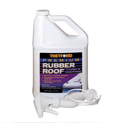1 gal Rubber Roof Cleaner and Conditioner
