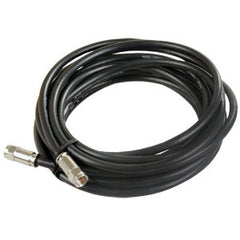 100\'  RG6 w/ Compression Ends  Coax A/V Cable
