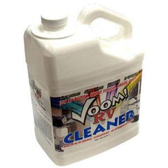 1 Gallon  Voom Multi-Purpose Cleaner