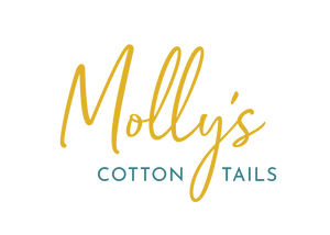 Molly's Cotton Tails