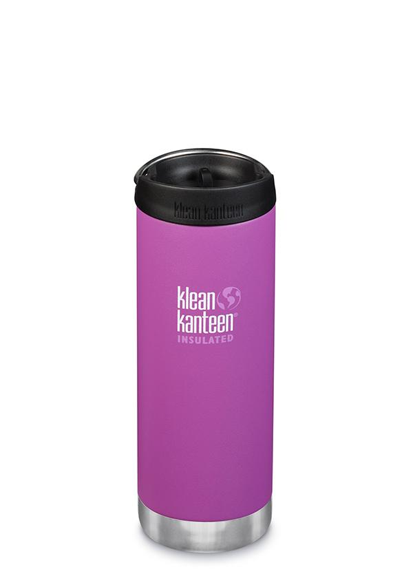 Insulated TK Wide 16oz Bottle