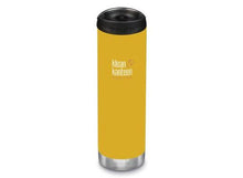 Load image into Gallery viewer, Insulated TK Wide 20oz