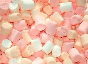 Mallow Selection