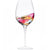 'Sagrada' Wine Glasses Goblet