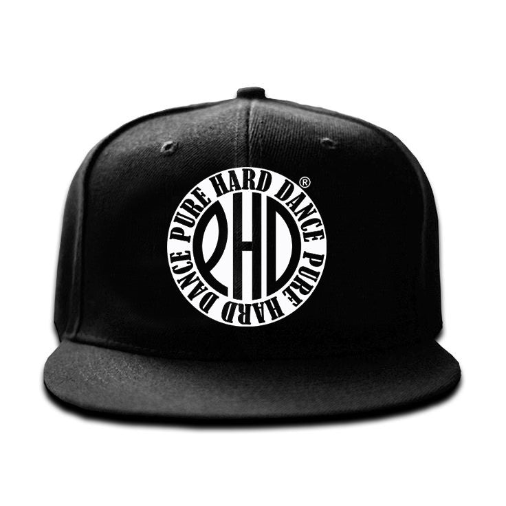 PHD Snap Back