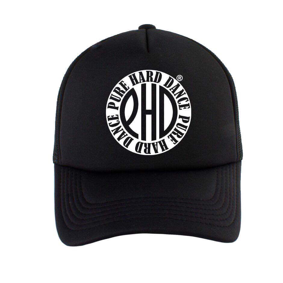 PHD Trucker Cap