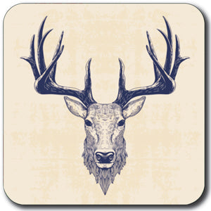 Stag Potstand<br>(Pack of 5)