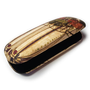 Wassail Glasses Case and Lens Cloth<br>(Pack of 5)