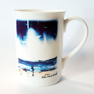 Approaching Storm Mug<br>(Pack of 6)