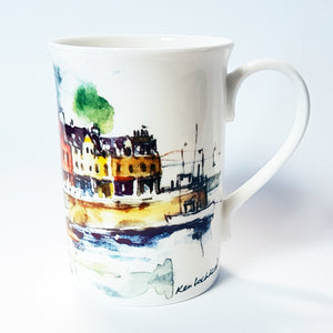 Tobermory Mug<br>(Pack of 6)