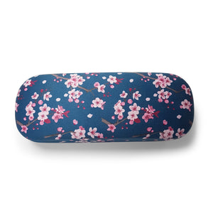 Oriental Blossom Glasses Case and Lens Cloth<br>(Pack of 5)
