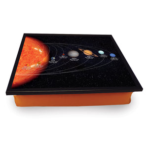 Solar System - Cushion Tray<br>(Pack of 2)