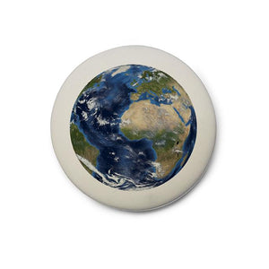 Earth - Eraser<br>(Pack of 10)